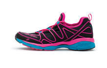 Zoot Women's Ultra Kalani 3.0 black/pink glow/atomic blue